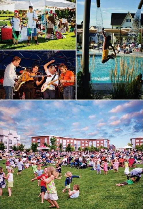 April-June MCA Events