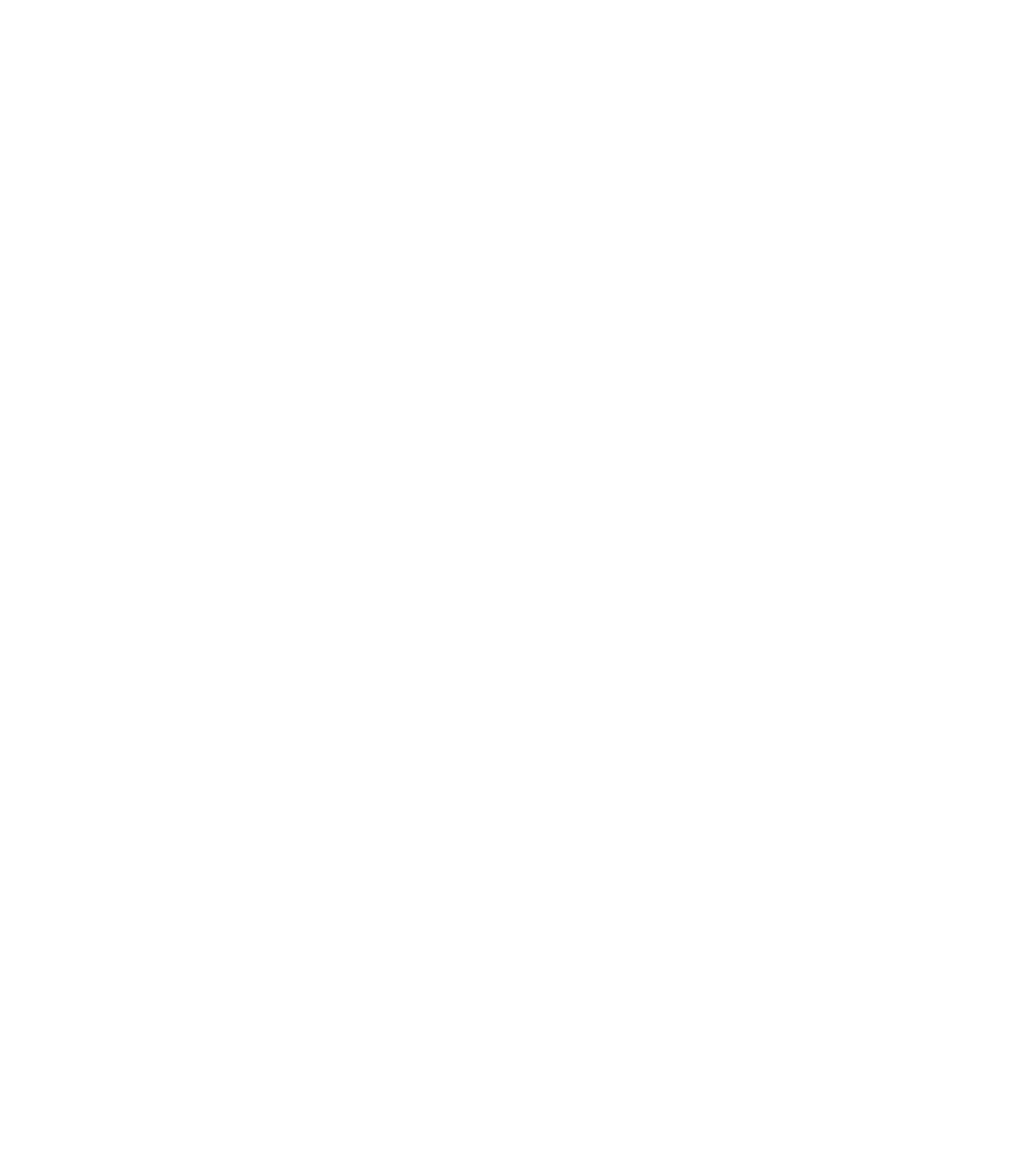 17 STA 2414 Westerly Creek white