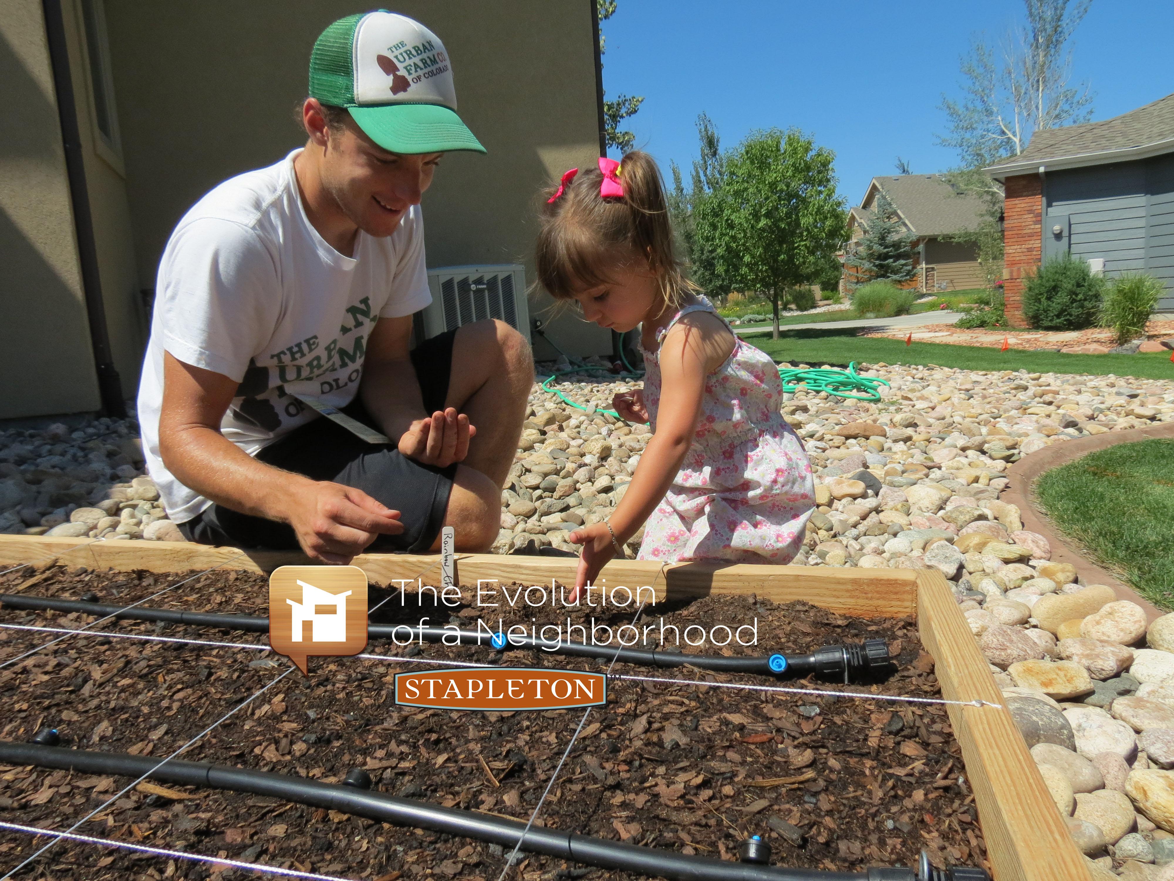 http://www.stapletondenver.com/wp-content/uploads/2013/03/Urban_Gardens_Denver.jpg