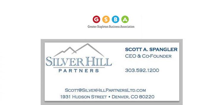BIz Buzz Silver Hill Partners