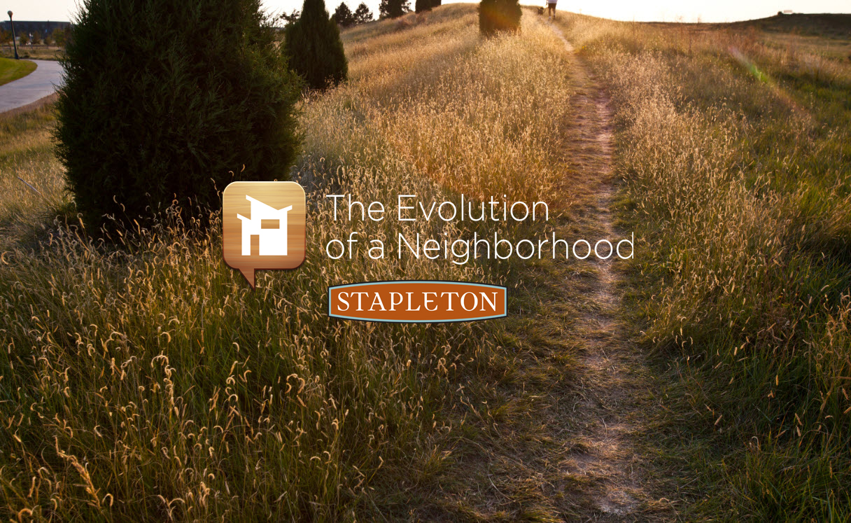 http://www.stapletondenver.com/wp-content/uploads/2013/08/Evolution.jpg