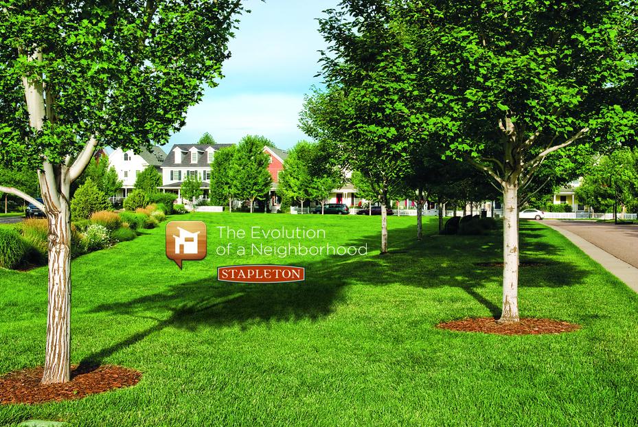 http://www.stapletondenver.com/wp-content/uploads/2013/08/Evolution_of_a_Neighborhood_Jenifer_Graham.jpg