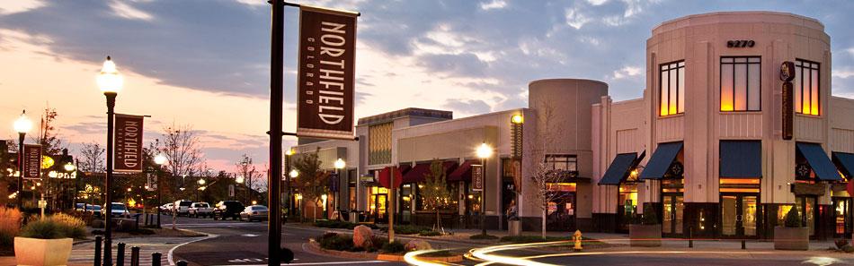http://www.stapletondenver.com/wp-content/uploads/2014/07/Northfield-Regional-ShoppingHeaderimage.jpg