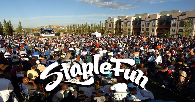 http://www.stapletondenver.com/wp-content/uploads/2014/08/StapleFunRocks.jpg
