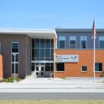 DSST-Middle-School