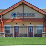 Goddard School 1