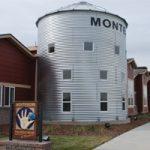 Montessori Childrens House