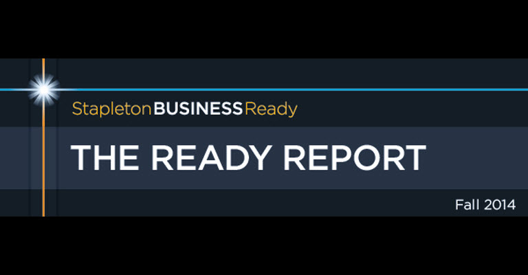 http://www.stapletondenver.com/wp-content/uploads/2014/11/Ready-Report-Fall-2014.jpg