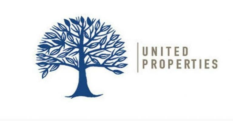 United Properties - Future Medical Office Building Coming Soon