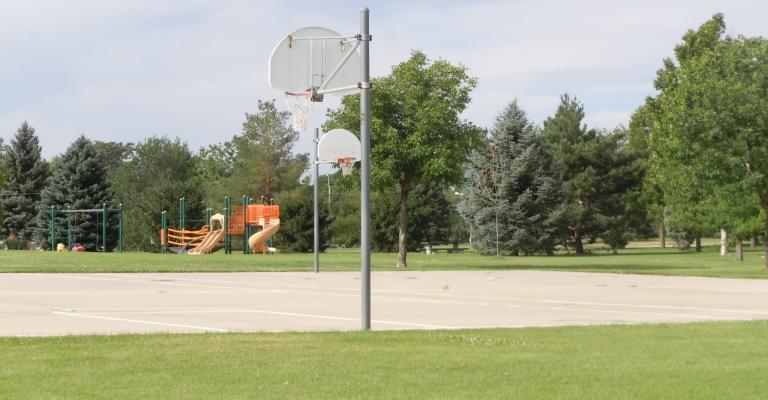 FTPBasketball