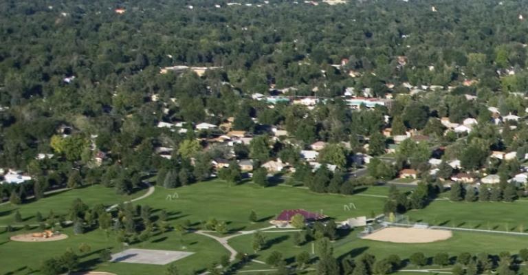 Fred Thomas Park large