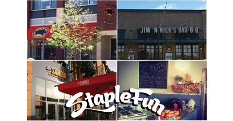 http://www.stapletondenver.com/wp-content/uploads/2014/12/StaplefunRestaurants_1.jpg
