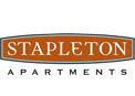 stapletonapts logo1