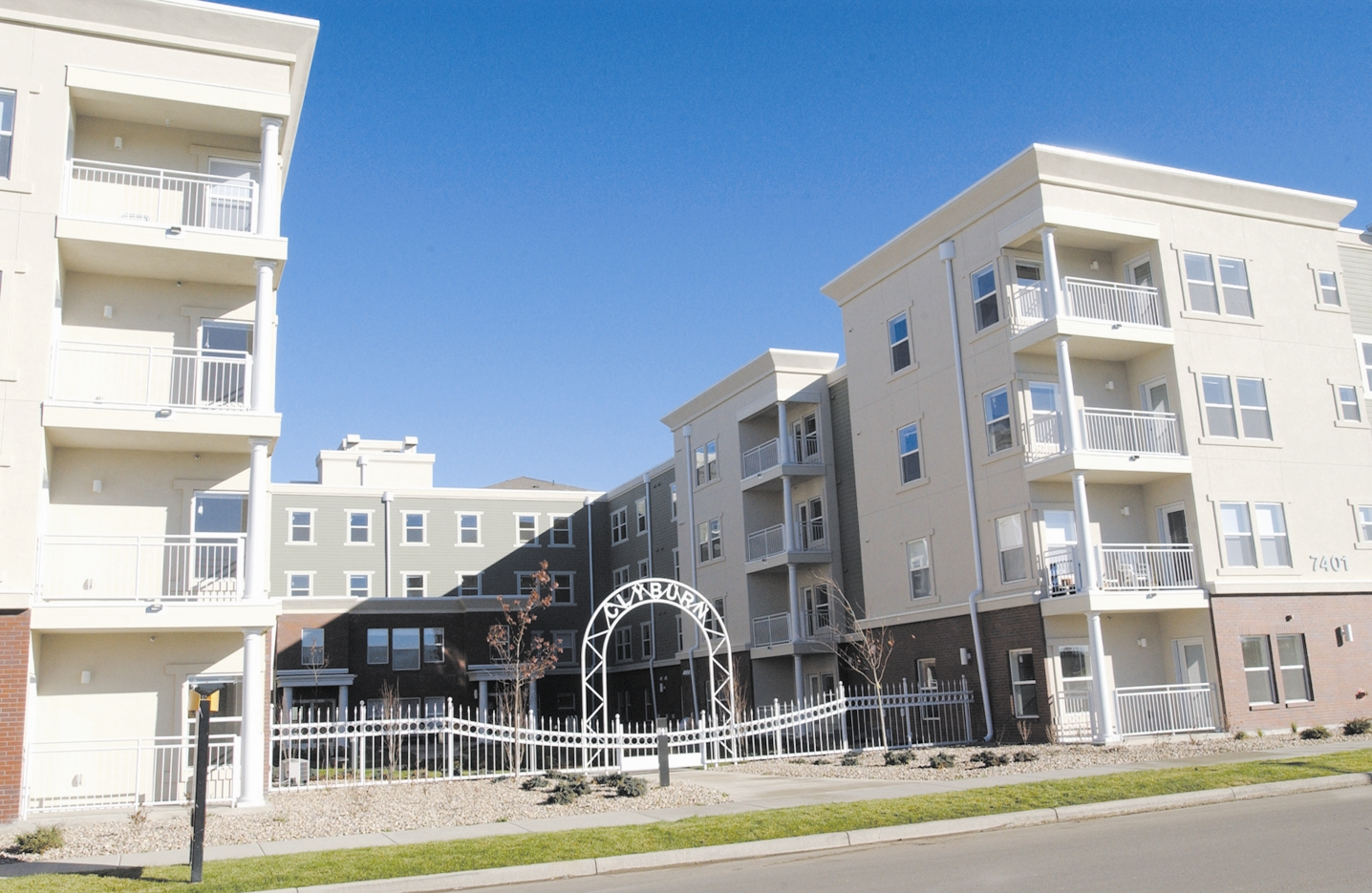 Income Based Apartments For Rent In Stapleton