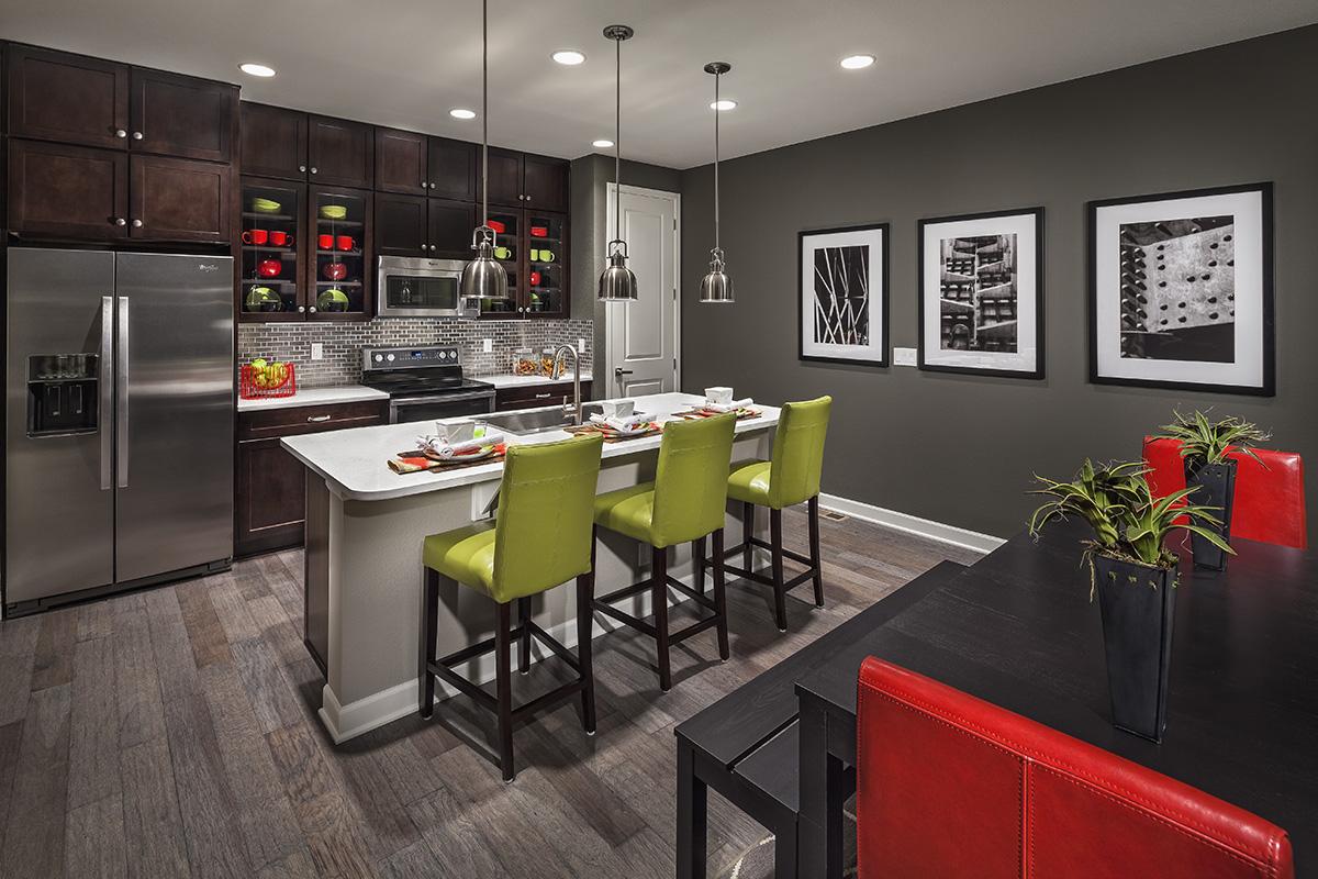 Home Design Center Denver Co