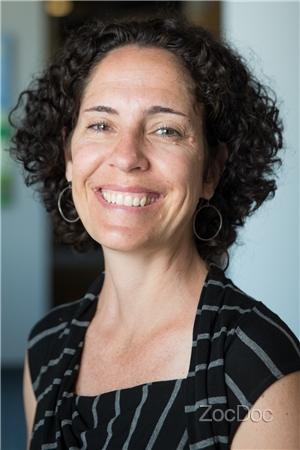 Dr. Ginsburg Stapleton Womens Health