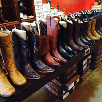 Diverse, Small Businesses in Stapleton Denver