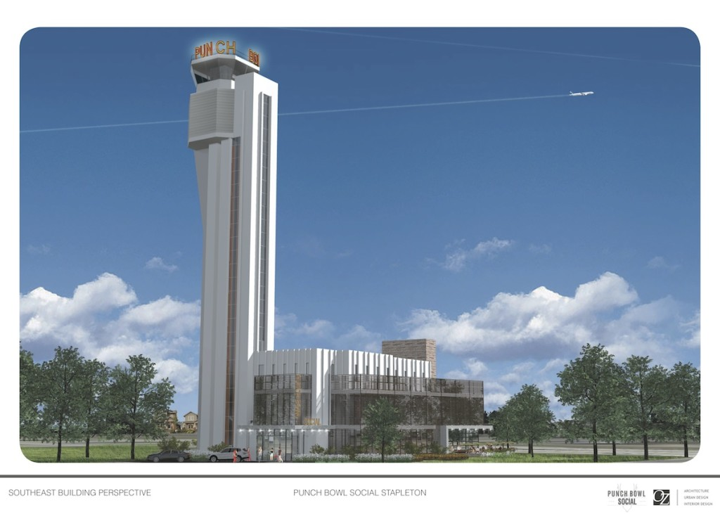 Air-Control-Tower-Stapleton