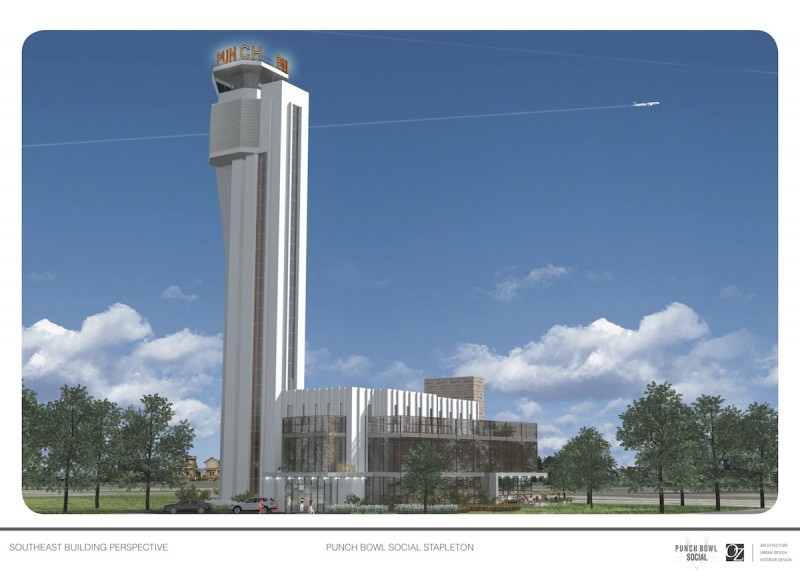 Air-Control-Tower-Stapleton
