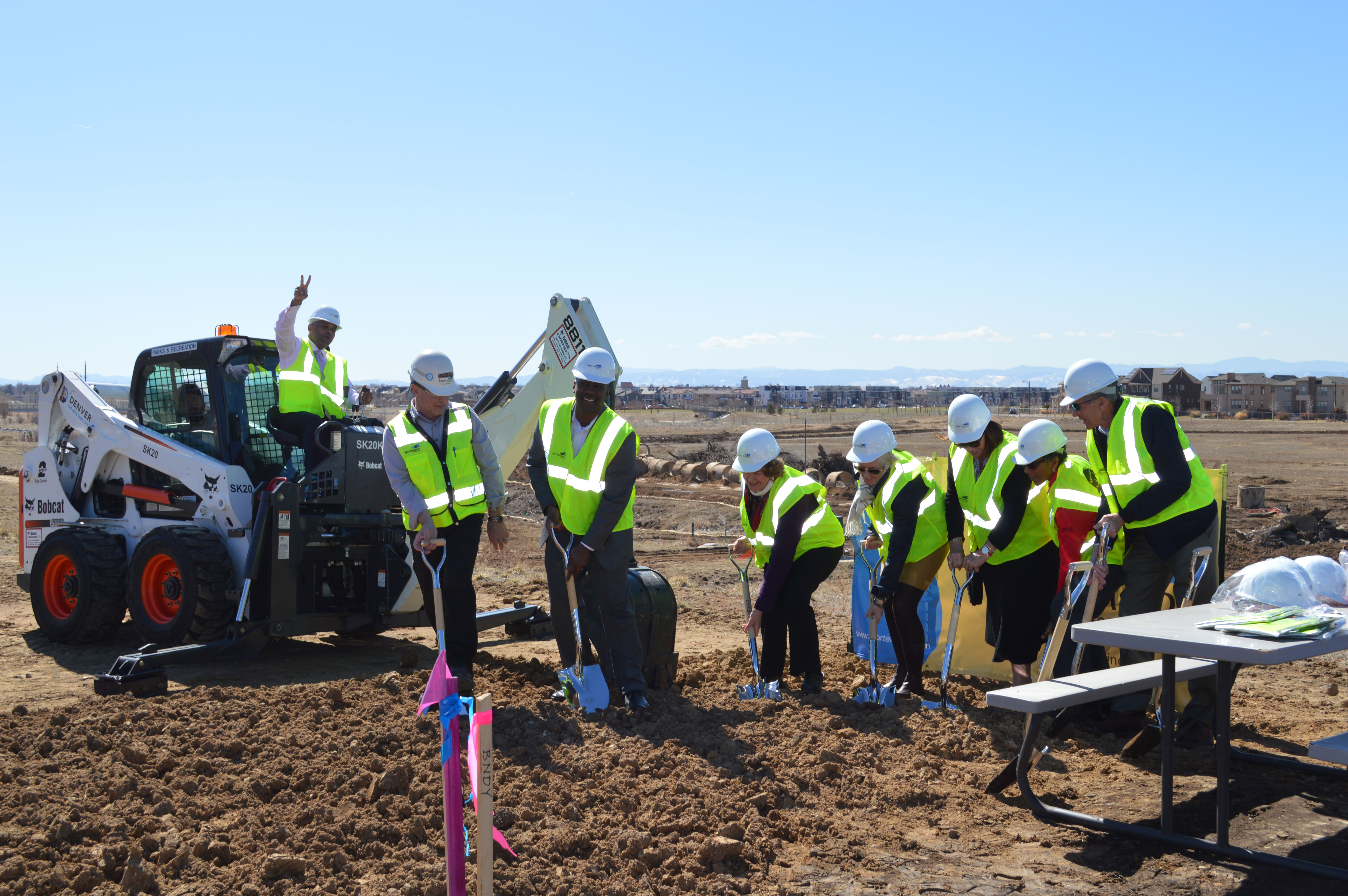 http://www.stapletondenver.com/wp-content/uploads/2015/03/Westerly-Creek-Ground-Breaking.jpg