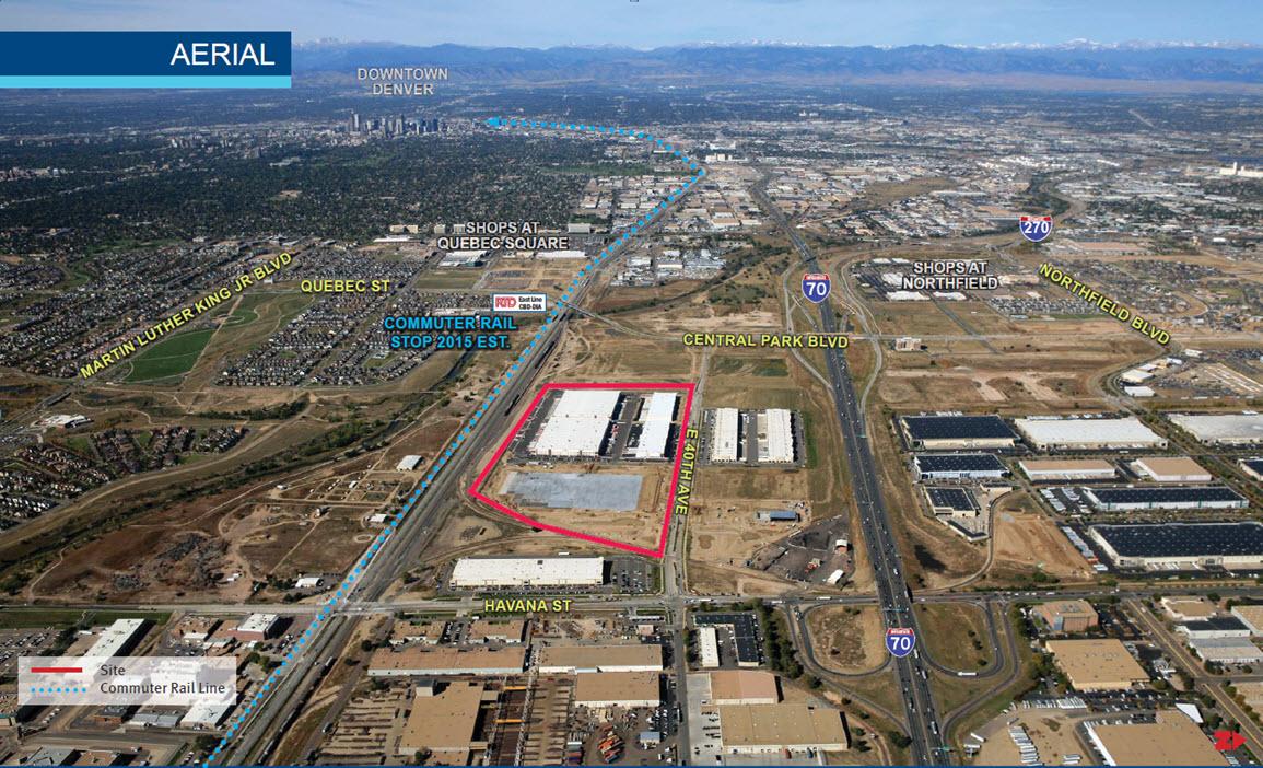 http://www.stapletondenver.com/wp-content/uploads/2015/04/Aerial-View.jpg