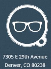 Elevated Eyecare address
