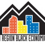 Mountain Region Business Economic Summit
