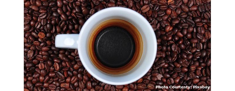 coffe free on Pixabay.com 1