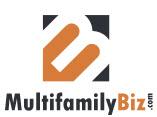 multifamily biz