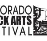 Colorado Black Arts Festival – Art of Knowing