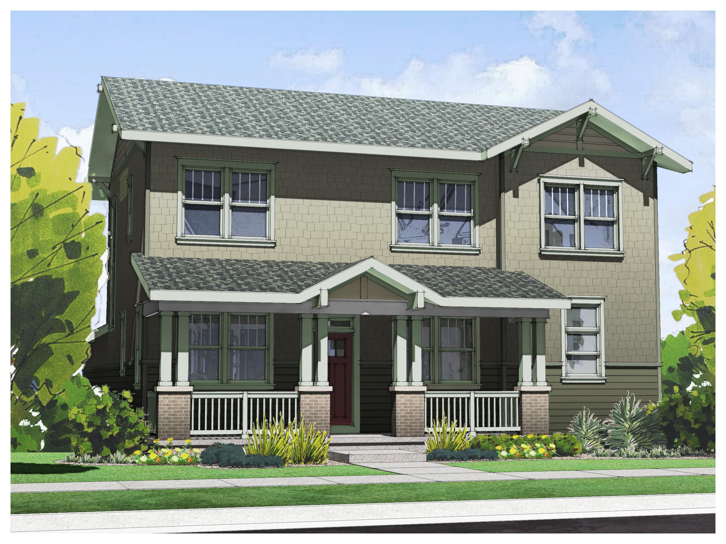 Thrive homebuilders archives stapleton denver for Thrive homes denver