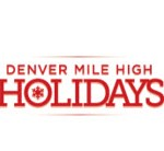 Looking for Something to Do in Denver this Holiday Season