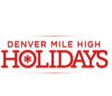 Denver Holidays