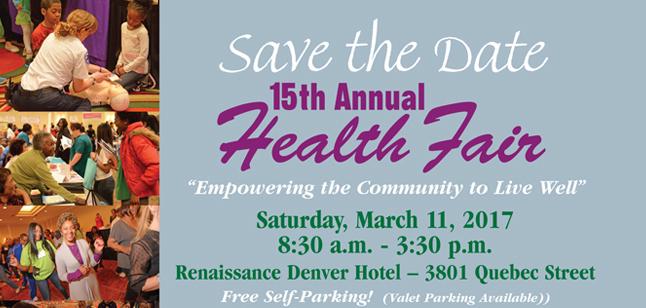 health_fair_2017 header