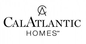 CalAtlantic Homes builder of new homes in Stapleton