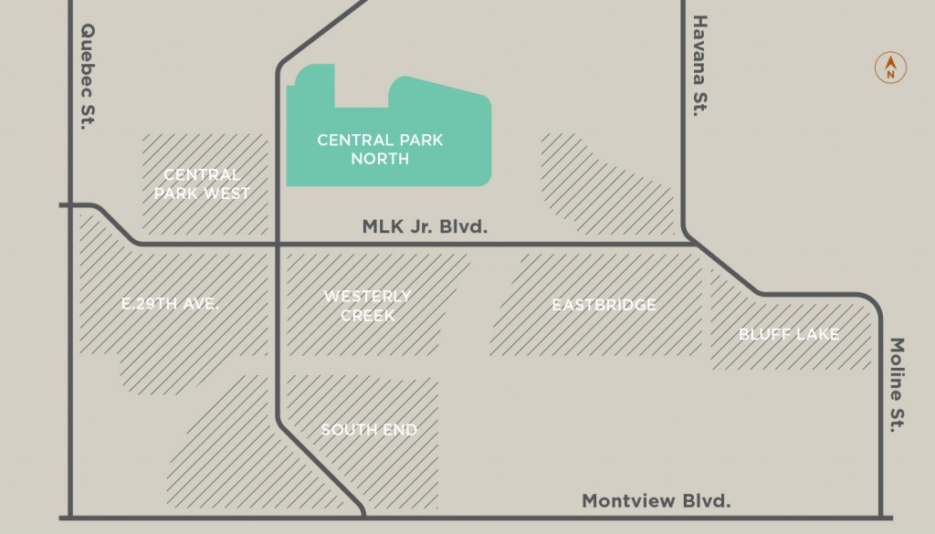 Central-Park-North-Neighborhood-Map