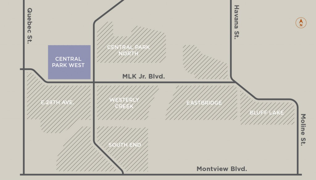 Central-Park-West-Neighborhood-Map
