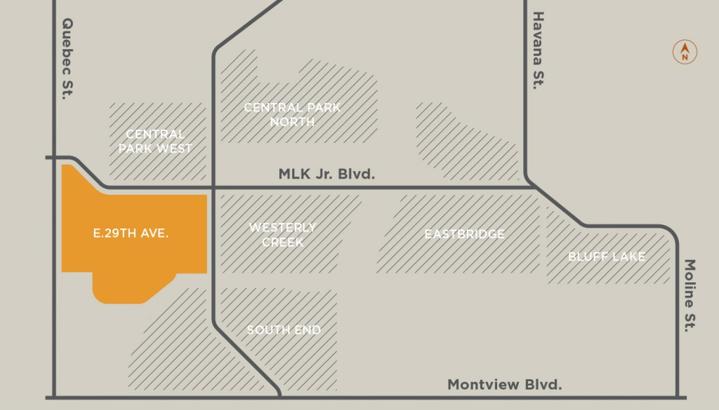 E-29th-Ave-Neighborhood-Map