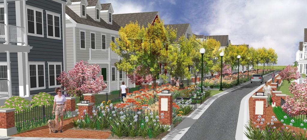 Neighborhoods_BostonGarden