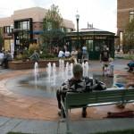 Northfield-fountain-2_large