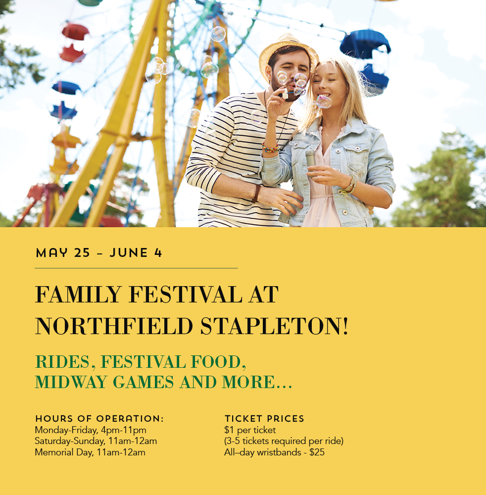Northfield_FamilyFestival_Event