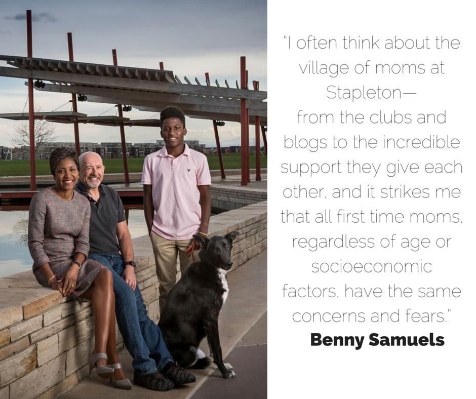 Benny Samuels_FOS (1)
