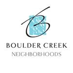 Boulder Creek Logo