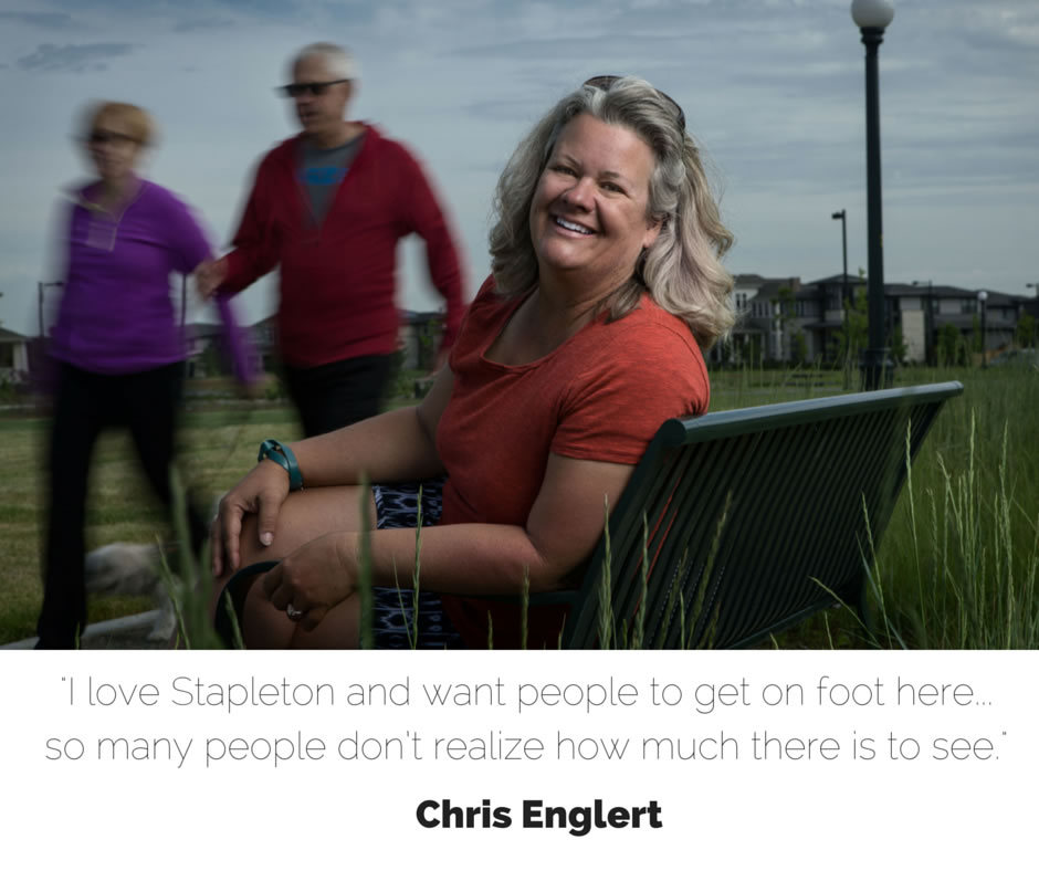 Chris Englert_FOS