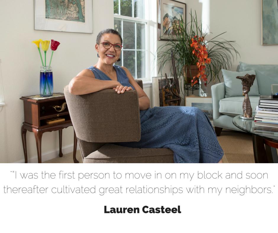 Lauren Casteel_FOS