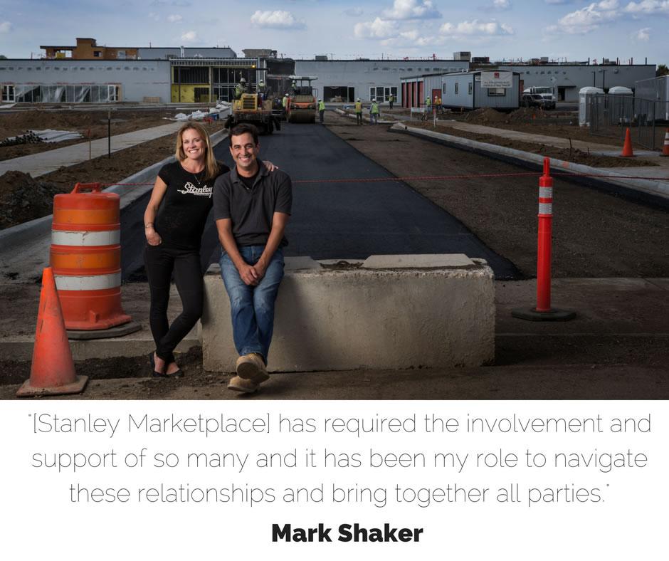 Mark Shaker_FOS Social