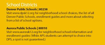 HSHB Schools