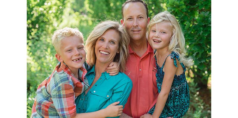 williams-family