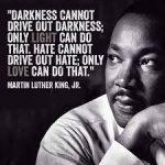 Martin Luther King Jr. Day Celebrations In Denver