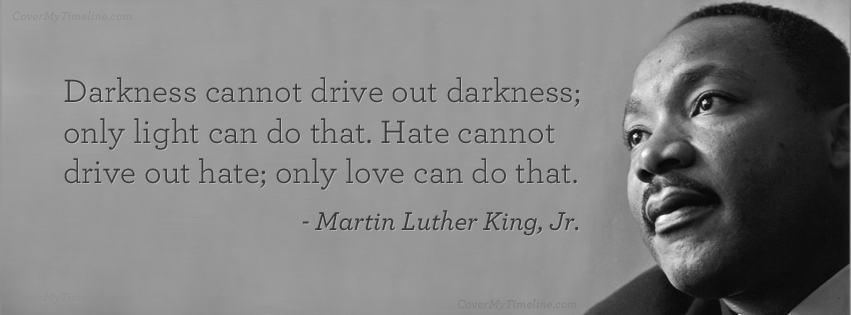 martin-luther-king-jr-darkness-cannot-drive-out-darkness-facebook-timeline-cover